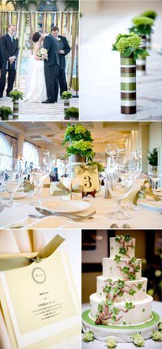 Wedding backdrop ribbon 59 ideas for 2019 Purple Wedding Bouquets, Green Wedding, Wedding Bridesmaids, Wedding Flowers, Wedding Card Quotes, Wedding Signs, Wedding Cards, Trendy Wedding, Boho Wedding