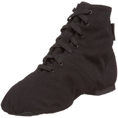 Sansha Soho Lace-Up Jazz Shoe,Black, 8 M US M US Men's: Women should select one size up from street shoe, men's size is accurate to street shoe Split sole construction for flexibility Suede patch pleat protection White version can be dyed Vintage Inspired Shoes, Vintage Style Shoes, Saddle Shoes, Shoe Boots, Women's Shoes, Shoes Sport, Ankle Boots, Swing Dance Shoes, Swing Dancing