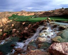 wolf-creek-golf-club-las-vegas-