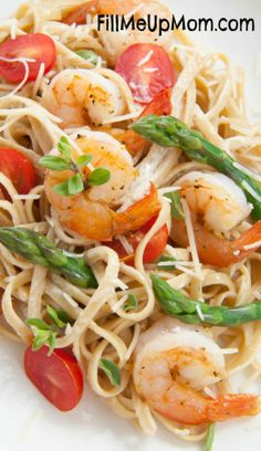 This is A Fabulous Recipe For Cajun Seafood Pasta.