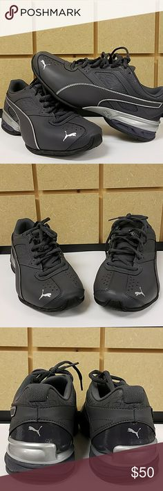 Puma running sneakers Brand New Puma Tazon 6 Fracture. Brand new.  No box. Puma Shoes Sneakers