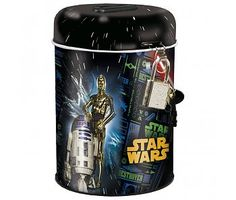 Star van Star Wars Stars en Wars afbeeldingen 41 Star beste wxtqaBvf