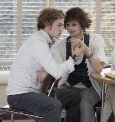 Alice Cullen, The Cullen, Twilight Saga Series, Twilight Cast, Twilight Pictures, Alice Twilight, Twilight Movie, Alice And Jasper, Losing My Religion