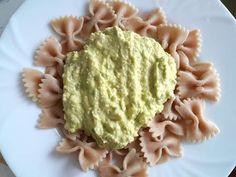 Fundite cu sos de avocado si ou Continue, Super Mom, Avocado, 1, Japanese, Ethnic Recipes, Food, Lawyer, Japanese Language