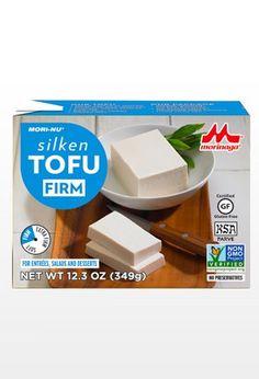 2,49€ Tofu fresco para cocinar