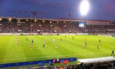Girondins de Bordeaux : Francis Gillot fait-il les bons choix ?