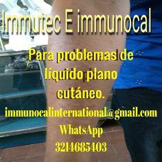 Resultado de imagen para immunocal mejora tu salud immunotec co Letters, Health
