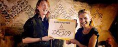 Hogwarts Kids Problems