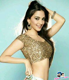Kiara Advani Hot and Unseen Bikini Photoshoot Pics - Cinebuzz Indian Bikini Models, Indian Models, South Indian Actress, Beautiful Indian Actress, Kiara Advani Hot, Kaira Advani, Bollywood Photos, Indian Bollywood, Photoshoot Pics