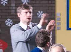 Double click for THE BEST Martin Freeman gifs EVER!
