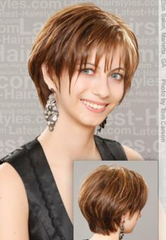 haircuts for women bob haircut