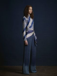http://www.vogue.com/fashion-shows/pre-fall-2017/maiyet/slideshow/collection