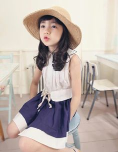 AP Dope Outfits, Girly Outfits, Cute Kids, Cute Babies, Girl G, Girls Together, Child Models, Cristina Fernandez, Asian Girl