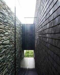 Gallery of Kurt Brunner / Bergmeister Wolf Architekten - 3