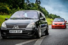 Clio Campus, Clio Sport, Car Stuff, Cool Cars, Pasta, Vehicles, Station Wagon, Everything, Cars Motorcycles