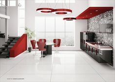 Somany Ceramics- Glorify Your Surroundings with the Best #Tiles ...