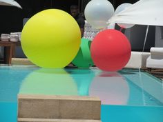 Cape Town Balloon & Event Company are a flexible and dynamic company specializing in social and corporate events, Balloon wholesale, retail and instillations. We are strong on personalised attention with innovative decor and trend relevant ideas. Wholesale Balloons, We Are Strong, Event Company, Cape Town, Corporate Events, Biodegradable Products, Corporate Events Decor