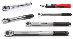 Most of the best torque wrench are with a useful preset torque valve level setting and also a click sound system. This is really fantastic for easy using. Best Handheld Shower Head, Torque Wrench, Shower Heads, Easy, Showers, Rain Shower Heads
