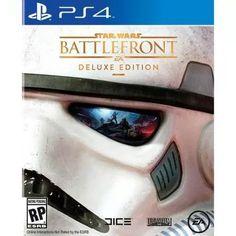 PlayStation 4 - PS4 - Walmart.com