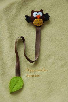 Plannetjes met de kinderen/Plans for the children - Poppenatelier Severine