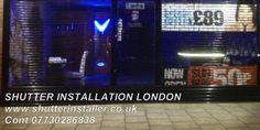 #RollerShutterInstallationLondon SHUTTER INSTALLER LONDON www.shutterinstaller.co.uk Cont.02071400028 & 07730286838#RollerShutterInstallationLondon SHUTTER INSTALLER LONDON www.shutterinstaller.co.uk Cont.02071400028 & 07730286838
