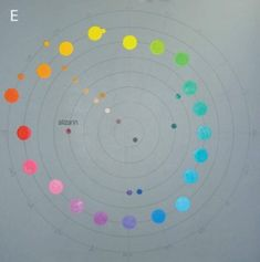Munsell-Color-Wheel.jpg