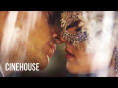 Cinderella [Series] - YouTube Love Kiss, Masquerade Ball, True Love, Cinderella, Sea, Youtube, Real Love, Mask Party, Ocean