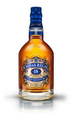 Chivas-18-bottle-top_align