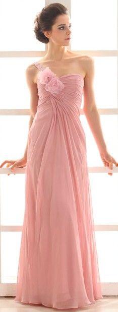 Bridesmaid???  Wedding Dress Express