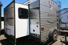 "2016 New Jayco Jay Flight 34FKDS Travel Trailer in Oregon OR.Recreational Vehicle, rv, 2016 Jayco Jay Flight34FKDS, 39"" TV, Aluminum Rims, Customer Value Pkg w/15,000 BTU A/C, Elite Package, Exterior Grill, Free Standing Table w/4 Chairs, State Seal, Thermal Pkg,"