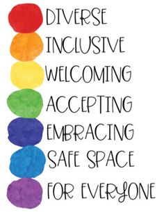 Safe Space Posters by Carol Miller -The Middle School Counselor Middle School Counselor, School Counseling, Counseling Posters, Space Quotes, School Classroom, Space Classroom, My Favourite Teacher, Welcome Poster, Space Posters