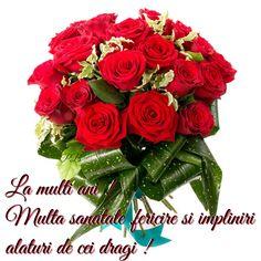 Birthday Bouquet, Birthday Wishes, Christmas Wreaths, Floral Wreath, Holiday Decor, Birthday Congratulations, Special Birthday Wishes, Floral Crown, Birthday Greetings