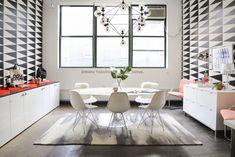 twelve-nyc-office-1