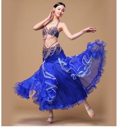 689826e785735e 61 Best Shop Now-Oriental belly dance costume images in 2019