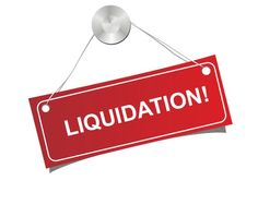 If you plan on starting your own liquidation business, you will come across many different terms that you may not have before. For this reason, described in this article are some of the most common terms used in the liquidation business. Recycling Services, Amazon Seller, Transformers Toys, Extreme Couponing, Money Saving Tips, Money Savers, Selling Online, Coupons, Auction