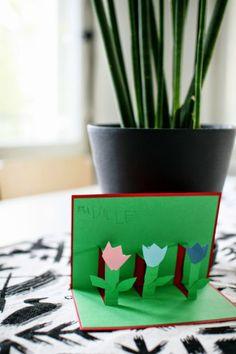 Aniliini: kortti-idea
