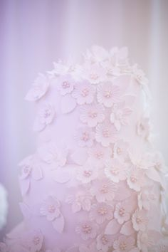 If you like this photo and want the same for your events or weddings contact CTH Events Paris - Wedding In France. Paris Wedding, Wedding Dinner, Luxury Wedding, Wedding Events, Wedding Day, Weddings, Beautiful Wedding Cakes, Perfect Wedding, Wedding Flower Inspiration