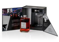 Nikka Japanese Whisky From The Barrel Origami Box Set