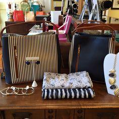 Samoe Style handbags