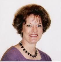 """Teacher's Corner: Five Reasons I Recommend Odyssey Online Classes"" by Barbara Ashford"