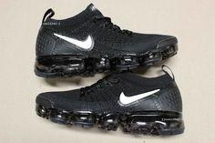 promo code 3133b 7e679 Details about Nike Women s Air Max 90 EZ NEW AUTHENTIC White Black-Blue  Nebula-Volt AO1520-102
