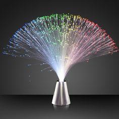 54 Ideas De Fibra óptica Fibra Optica Decoración De Unas Disenos De Unas