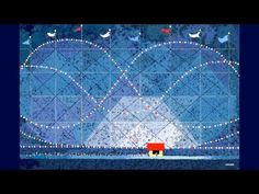 The Pixel Painter - Hal Lasko