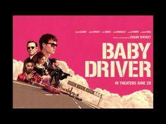 soft    Sky Ferreira - Easy (Baby Driver OST) - YouTube