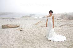 wedding lambertsbay http://corneannphotography.wix.com/corneannphotography