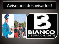 Google+#BOATARDE #BIANCODESPACHANTE #CIDADE #SÃOPAULO #ALTODEPINHEIROS #BIANCO1982 #TRÂNSITO #CET #VIVO #PÃODEAÇUCAR #EXTRA #FAPESP #GRUPOPÃODEAÇUCAR #AMIL #DIMEP #EDITORAABRIL  #AMBEV #DROGARIASÃOPAULO #HOTELCAESARPARK #MULTA #SP #BOA #CNH