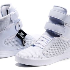 14 Best shoes images | Shoes, Sneakers, Justin bieber shoes