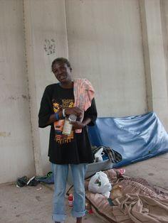 23 Heart Full Of Faith Feeding Clothing Homeless Ideas Homeless Faith Hygiene