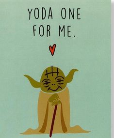 Happy Valentines day to my wife 2017 quotes images poems messages pics sms from loving husband.love greetings for wife from hubby.Best love quotes on feb day quotes Happy Valentines Day To My Wife 2019 Quotes Images Poems Messages Pics & SMS From Husband Valentine's Day Quotes, Cute Quotes, Funny Quotes, 2017 Quotes, Nerd Love Quotes, Yoda Quotes, Heart Quotes, Cute Valentines Day Cards, Be My Valentine
