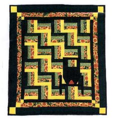 Amish style quilts | Amish Quilts – Simply Beautiful